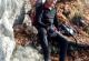 lisca3_nov_17