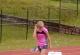 Področne igre v atletiki