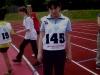 igre-specialne-olimpijade